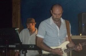 Photo Random Tucano 2011 (28)