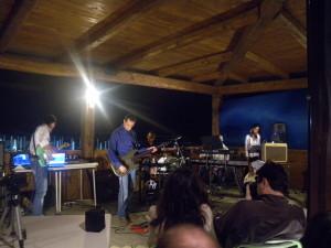 Photo Random Tucano 2011 (37)