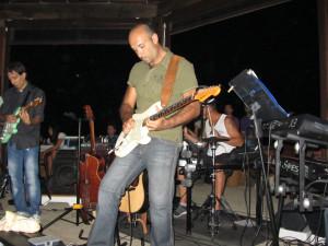 Photo Random Tucano LIVE 2010 (053)