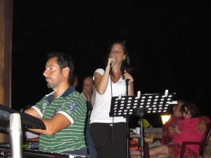 Photo Random Tucano LIVE 2010 (055)