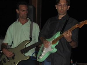 Photo Random Tucano LIVE 2010 (056)