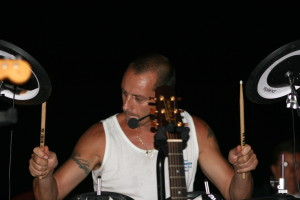 Photo Random Tucano LIVE 2010 (120)