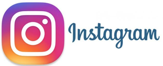 Instagram Page Link ->